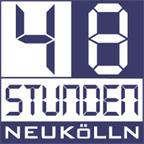 48stunden2