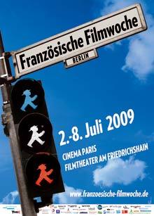 filmwoche2009
