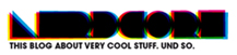 nerdcore_logo_pm