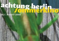 achtung_sommer