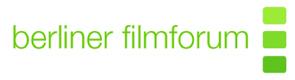 berliner_filmforum_logo