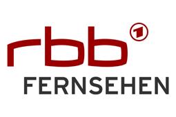 rbb_fern_pos_web