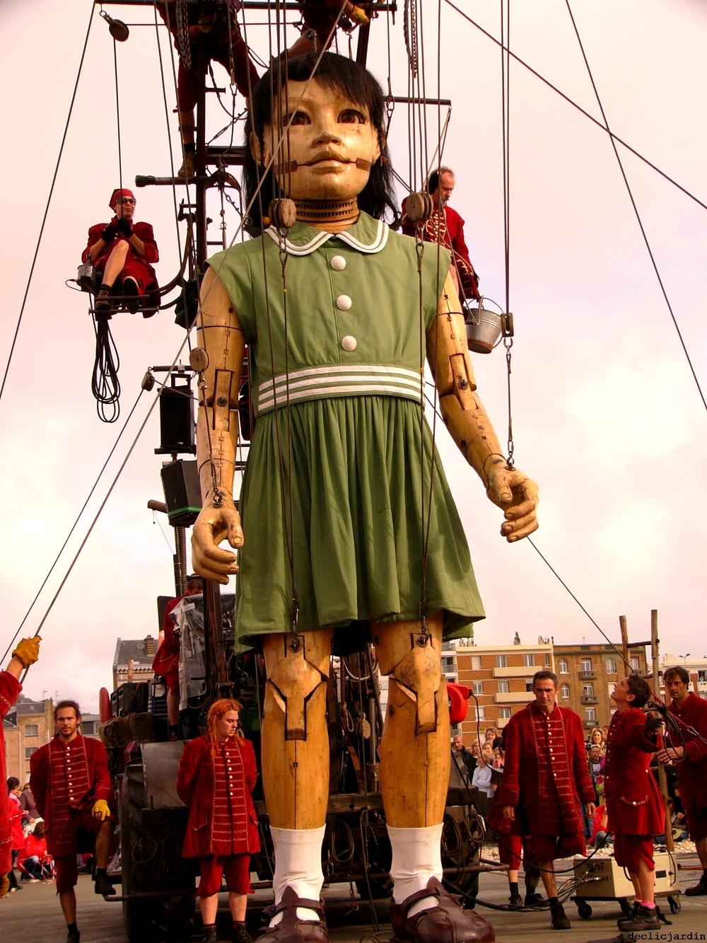 riesin2009
