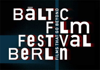 balticfilmfestival