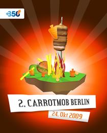 carrotmob2_plakat_vertikal_rot_klein_2