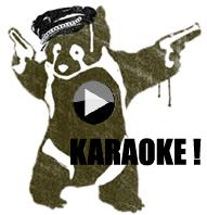 karaokejpg