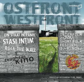 ostwestfront_original_web