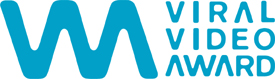 vva_logo_transparent