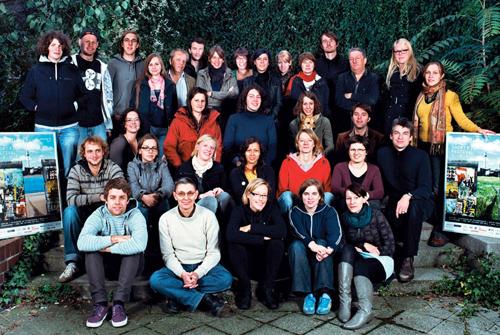 Teamfoto09_web