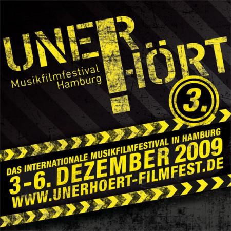Unerhoert_HH_web_thumb