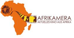 afrikamera_logo