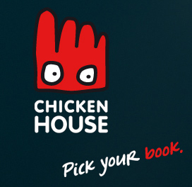 chickenhouse-logo