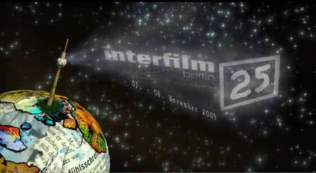 if25_die Erde
