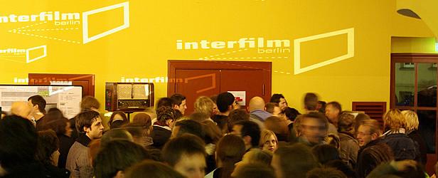 interfilm_head
