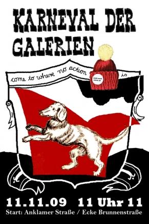 karneval-der-galerien-web1
