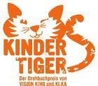 kindertiger