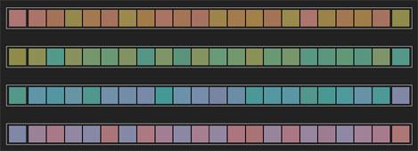 spectralcolor_com