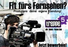 treppe5-bewerben