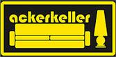 ackerkeller
