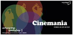 interfilm_cinemania_WEB_klein