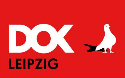 dok_logo2