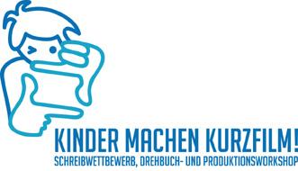 kmk_3c_logo_komplett blaub