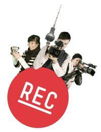 REC-Jugendmedienfestival