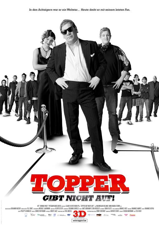 Topper-gibt-nicht-auf