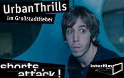 urbanthrills