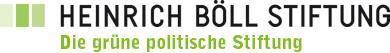 boell_logo_de_390x53