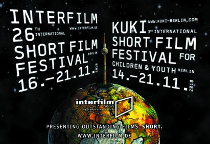 interfilm26_vis_198x136,5mm_4c_WEB