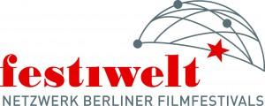 logo-festiwelt_a4