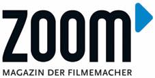 zoom_logoweb