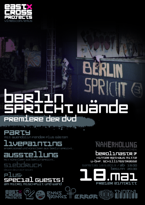 BerlinSpricht-Flyer-Ohne-P.B-e1368100048313