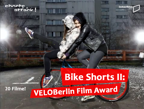 Image_True_Unique96_150VELOBerlin_Film_Award2_500