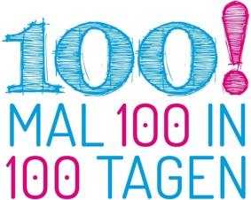 100x100_klein