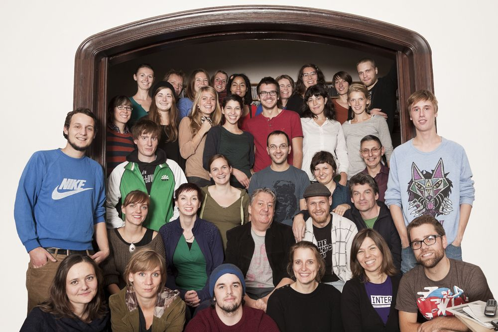 interfilm-kuki-team-2012_von-Markus-Georg