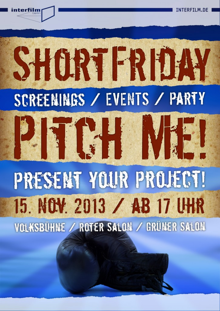 short-friday_pitch-me!_2013_web