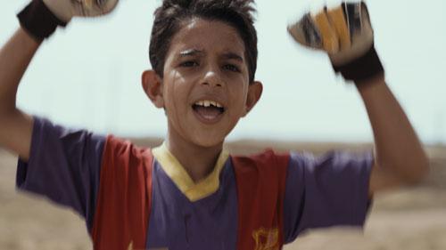 Baghdad_Messi_Con2