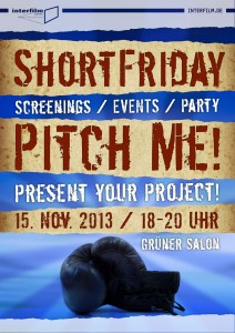 short-friday_pitch-me!_2013_web2_1000