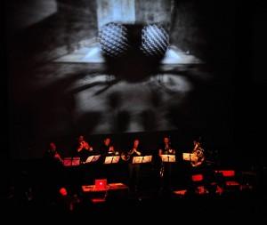 sound&vision 2011_1