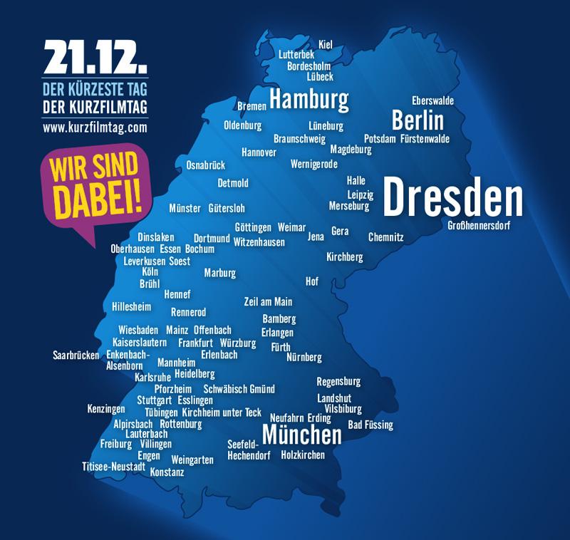 KURZFILMTAG_Deutschlandkarte_181213
