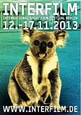 Koalahoch160