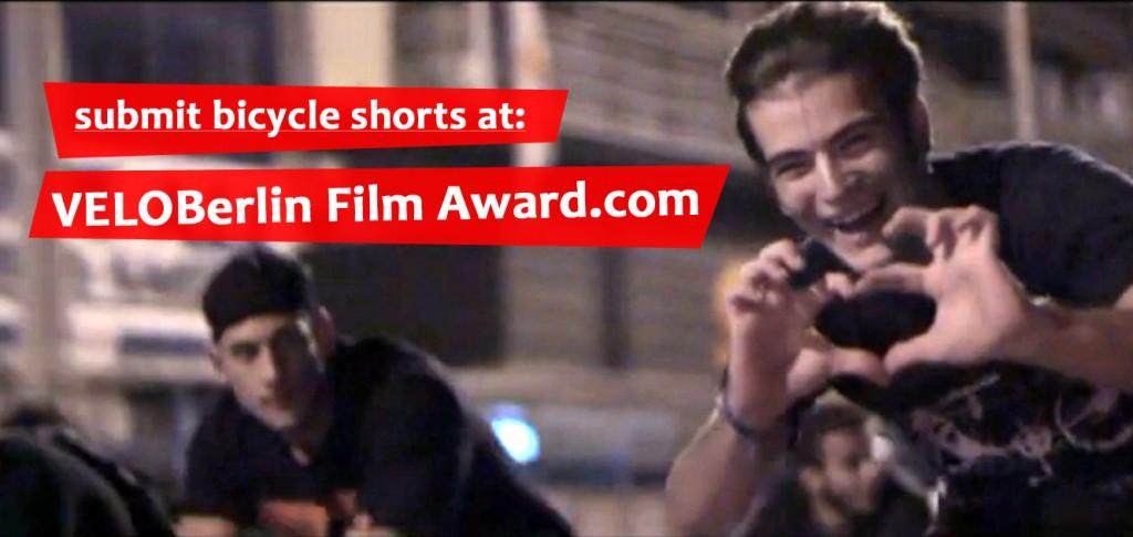 Athens6b_150_VELOBerlin_Film_Award Kopie
