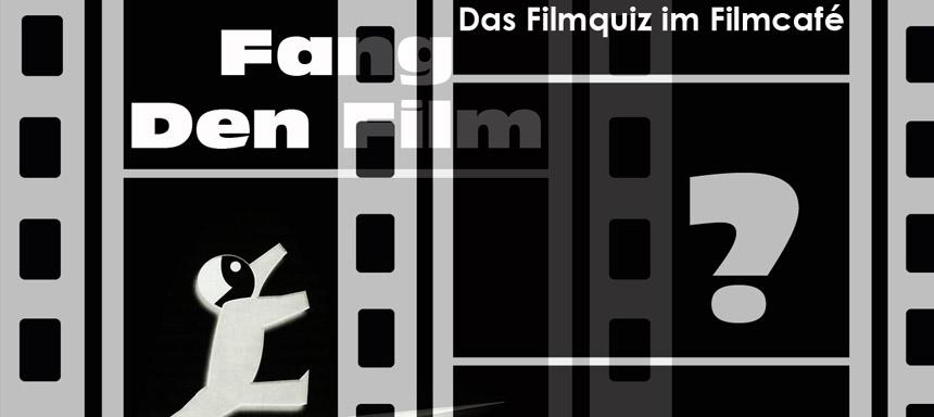FangdenFilm_Logo02