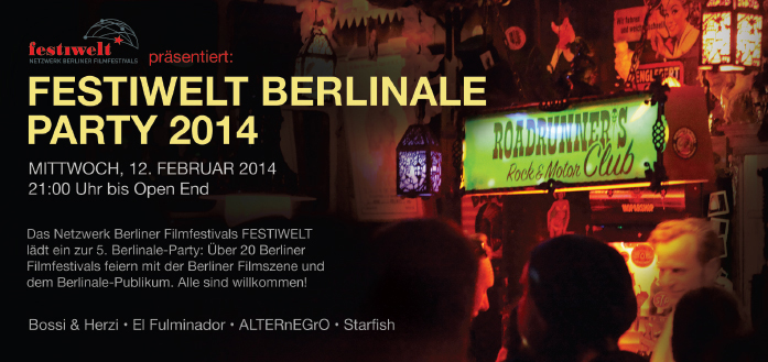 FestiweltParty2014b