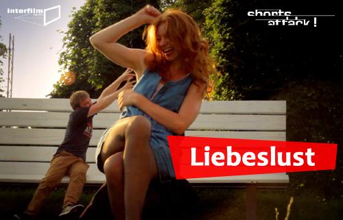 Image_Liebeslust_500