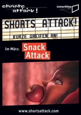 Poster_SnackAttack281
