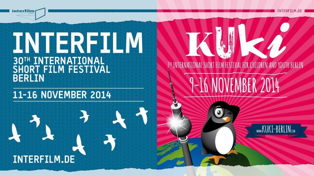 interfilm_KUKI- berlinale_projection_1920x1080px-3
