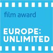 logo_europe-unlimited